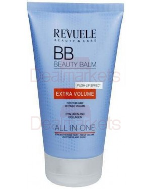 Revuele bb balm/μαλακτική κρέμα μαλλιών 150ml