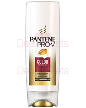 Pantene conditioner color protect 200ml