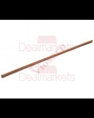 Viosarp πλάστης ξύλινος 90cm