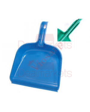 Viosarp φαράσι πλαστικό κουμπωτό