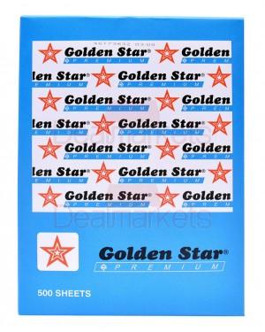 Golden star φωτοτυπικό χαρτί α4 500φ