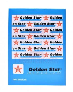 Golden star φωτοτυπικό χαρτί A4 500φ