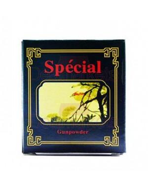 Πράσινο τσάι Κίνας 125g