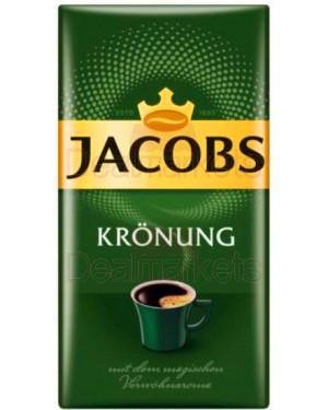 Καφές φίλτρου Jacob's 500gr