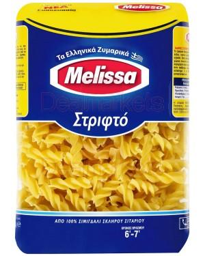 Στριφτό Melissa 500gr
