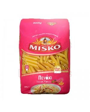 Misko Πενάκι 500gr