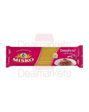 Μακαρόνια MISKO Νο7 500gr