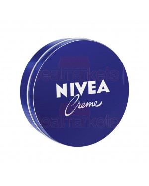 Κρέμα χεριών Nivea 75ml (Ελ/Κη)