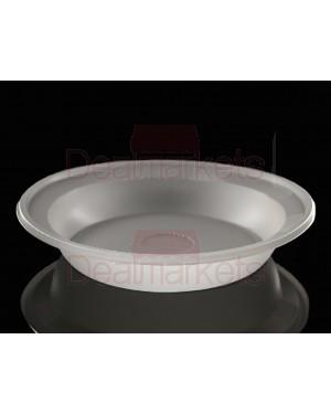 Πιάτα Lariplast Πλαστικά Μεσαίο Βαθύ Νο.2-21cm