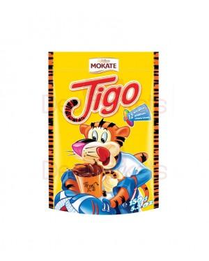 Κακάο Tigo Mokate στιγμιαίο ρόφημα 150gr