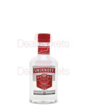 Smirnoff Red 200ml