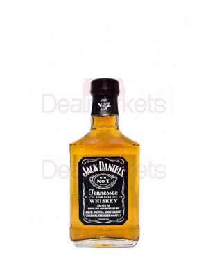 Jack Daniel's 200ml