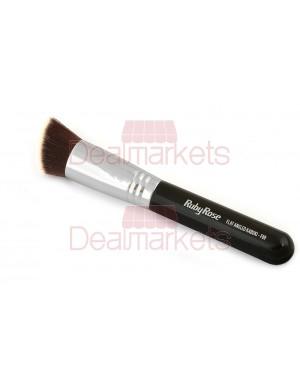 Ruby rose πινέλο για make up-f88