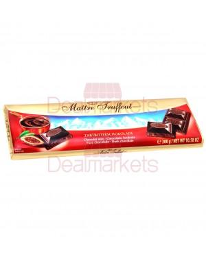 Σοκολάτα Υγείας Maitre Truffout 300gr