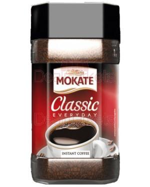Καφές στιγμιαίος Every Day classic σε βάζο 180gr