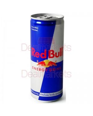 Red Bull 355ml