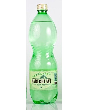 Nabeghlavi Νερό 1L