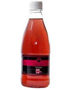 Οίνος ροζέ Μπλανα ξηρός φιάλη 500ml Pet