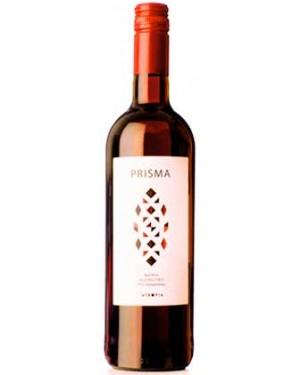 Οίνος ροζέ Prisma 750ml (Αγιορείτικο)