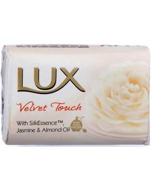 Σαπούνι Lux Velvet Touch 85gr