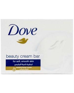 Σαπούνι Dove Original 100gr