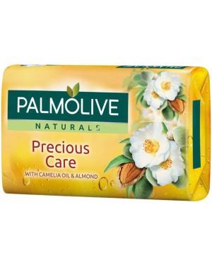 Σαπούνι Palmolive Camellia Oil & Almond 90gr (Ελ/Κο)