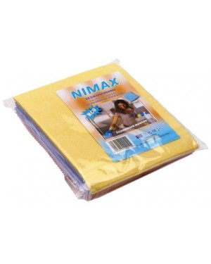 Nimax ξεσκονόπανο 8τεμάχια