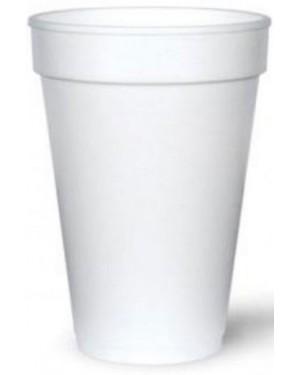 Ποτήρια eps foam 8oz/250mlx25τεμ