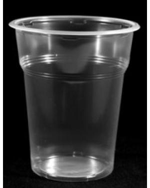 Ποτήρια Πλαστικά Freddo