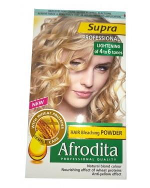 Ντεκαπάζ Afrodita Supra Professional 20ml
