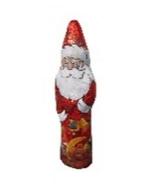 Σοκολατένιος Άγιος Βασίλειος Χριστουγεννιάτικος 60gr