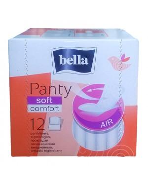 Σερβιέτες Bella comfort 12τεμ