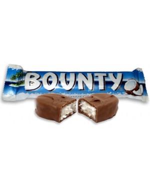 Σοκολάτα Bounty 57gr
