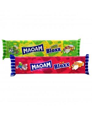 Ζαχαρωτά Maoam 220gr