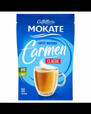 Κρέμα καφέ Mokate classic 200gr