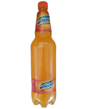 Natachtari Πορτοκάλι 1L