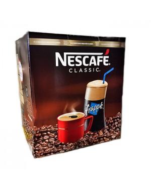 Nescafe Classik (5 X 550gr) 2750 gr