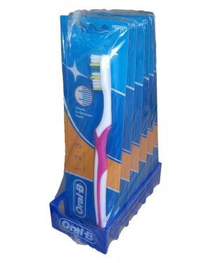 Οδοντόβουρτσα ORAL B 6τεμ