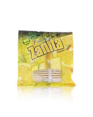 Σαπούνι Zanita Fresh WC block λεμόνι 30gr