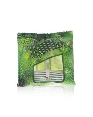 Σαπούνι Zanita Fresh WC block πεύκο 30gr