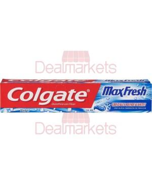 Οδοντόκρεμα Colgate Max Fresh Cooling Crystals 75ml (εισ.)