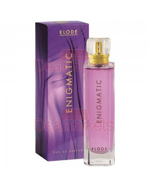 Elode epd enigmatic 100ml