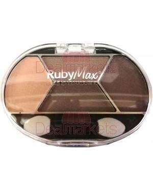 Ruby max σκιά ματιών 1504 νο 5