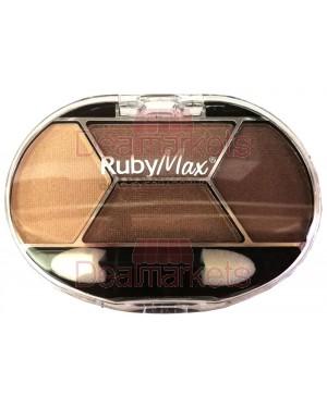 Ruby max σκιά ματιών 1504 νο 12
