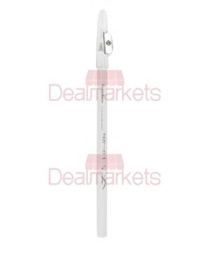 Ruby rose μολύβι ματιών/concealer 096 νο1 (snow white) display 12τεμ