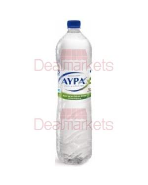 Νερό ΑΥΡΑ 1,5L