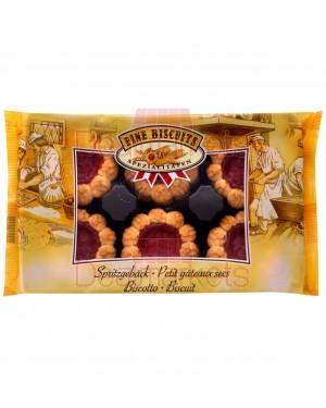 Μπισκότα Fine Biscuits Βύσσινο 235gr