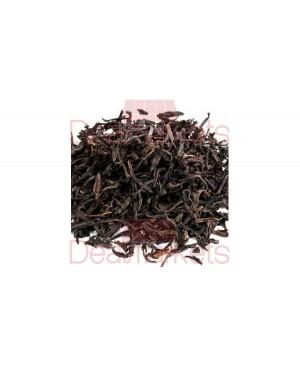Τσάι μαύρο Κεϋλάνης κανάρι Νο1 100gr