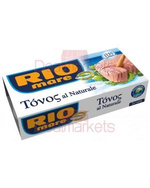 Τόνος Rio Marre σε νερό 2*160gr