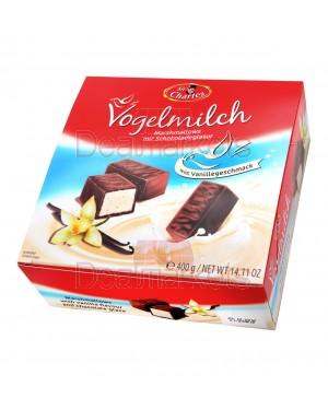 Κασετίνα σοκολατάκια Ptichje moloko 400g